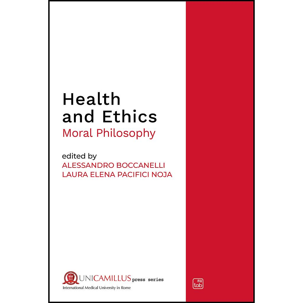 Health and Ethics